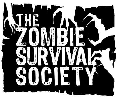 The Zombie Survival Society