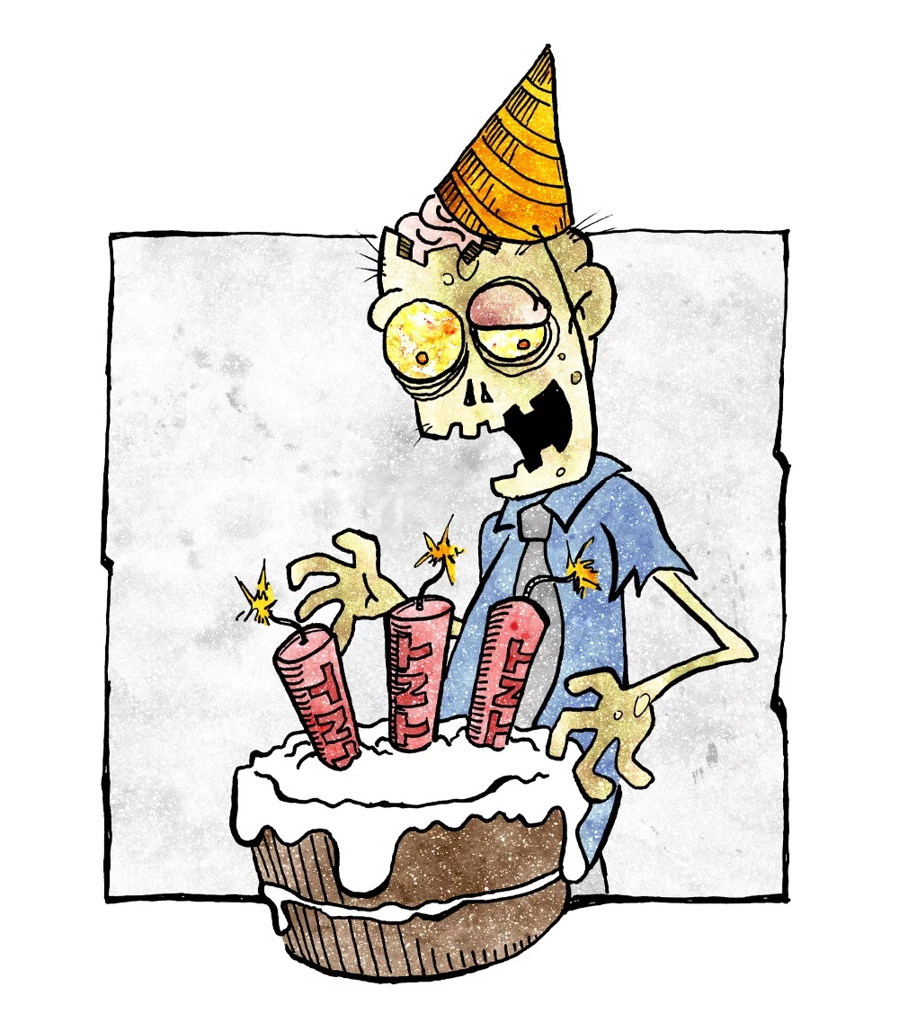 Zombie-Happy-Birthday